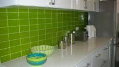portable wooden kitchen island copper kitchen sink kitchen