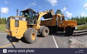 A Civil Works Contracting (CWC) Bulldozer Loads Dirt Into A High ... Fileus Navy 051017n9288t067 A Us Army Dump Truck Rolls Off The New Paint 1979 Am General M917 86 Military For Sale M817 5 Ton 6x6 Dump Truck Youtube Moving Tree Debris Video 84310320 By Fantasystock On Deviantart M51 Dump Truck Vehicle Photos M929a2 5ton Texas Trucks Vehicles Sale Yk314 Dumptruck Daf Military Trucks Pinterest Ground Alabino Moscow Oblast Russia Stock Photo Edit Now Okosh Equipment Sales Llc