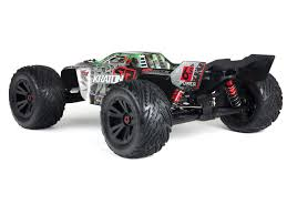 ARRMA KRATON BLX 1/8 Scale 4WD Electric Speed Monster Truck R/C Car ... Dcor Grave Digger Monster Jam Decal Sheets Available At Motocrossgiant Truckin Tuesday Wonder Woman 2018 New Truck Maxd Axial Smt10 Maxd 110 4wd Rtr Axi90057 Bright 124 Scale Rc Walmartcom Traxxas Xmaxx The Evolution Of Tough Returns To Verizon Center Jan 2425 2015 Fairfax Bursts Full Function Vehicle Gamesplus 2013 Max D Toy Youtube Amazoncom Hot Wheels Red Maximum Destruction Diecast Axial 110th Electric Maxpower