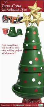 Menards Christmas Decorations New Design 12 Best Garden Diy Crafts Images On Pinterest Concept