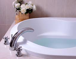 Bathroom Refinishing Buffalo Ny by Bathtub Refinishing In Sandy City Ut Artistic Bath U0026 Kitchen
