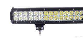 22.5 Inch 144W Led Light Bar Truck Cree Led Work Light 48x3W Off ... 53 Razor Extreme Led Lightbarled Light Barsled Outfitters Custom Offsets Installed Olb Light Bar Gallery 50 40 30 20 Overhead Led Truck Truck Led Lights Light Bar Strips To Fit Volvo Fm4 13 Euro 6 Day Cab Low Stainless Steel Roof Renault T Range Visor Oval Inch 250w Spotflood Combo 21400 Lumens Cree 2017 Ford Raptor Race Front Bumper Mount Kit Foutz Cape Shore Memes On Twitter Newfie Level Moose 15 Man Tgx Euro6 Spoiler Under Bumper 9 10 Inch Work Off Road Driving Lamps Backup Buyers Drillfree 3rd Brakelight Mount