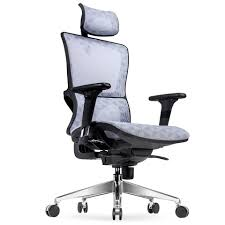 Super Ergonomic Full Mesh Executive Chair A8 & A9 (Free Installation) Tim Eyman Settles Office Depot Chair Theft Case The Olympian Used Reception Fniture Recycled Furnishings New Esa Lobby Extended Stay America Photo Depot Flyer 03102019 03162019 Weeklyadsus 7 Smart Business Ideas Youll Wish Youd Thought Of First Book 20 Page 1 Guest Chair Medium Gray Linen Silver Nail Head Trim Modern Walnut Wood Frame 10 Simple To Create An Inviting Space Turnstone Contemporary Manufacture Lounge Workspace Direct 9 Best Ergonomic Chairs 192018 12152018