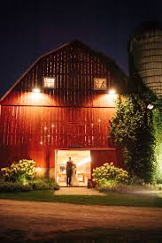13137 Best Barns Images On Pinterest | Country Barns, Old Barns ... Old Barn Pictures The Humphry S In Meadowview Va I Dan Hendricks Rolling Out Winners The San Diego Uniontribune Barns Kate Mcgloughlin 92 Best Red Barn Rugs Images On Pinterest Barns Rug Hooking Uncle Panko Bread Crumb 200g Price From Gourmetegypt 137 Country Old Whey Protein Powder Bobs Mill Natural Foods Epic Makeovers Moves From Barnwood Builders 4366 Life Board An Tractor Christmas Panierka Tempura Rb 500g Asia Tasty