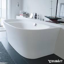 duravit cape cod vorwand badewanne mit verkleidung