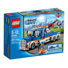 UPC 673419204767 - LEGO City Great Vehicles Tow Truck - LEGO SYSTEM ... How To Build A Lego Tow Truck Youtube Lego 42079b Tow Truck Technic 2018 A Flickr City Great Vehicles Pickup 60081 885415553910 Ebay Trouble 60137 Toys R Us Canada The Worlds Most Recently Posted Photos Of Lego And Race Remake Legocom 60017 Sportscar Comlete With Itructions 6x6 All Terrain 42070 Retired Final Sale Bricknowlogy Build Amazoncom 60056 Games Speed Ready Stock Golepin