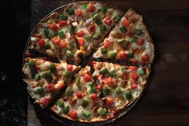 Pizza | RestaurantNewsRelease.com - Part 4 Chippo Golf Discount Code Cobra Canada Coupon Jets Pizza Airport Shuttles To Dulles Donatos Coupons Lexington Ky I9 Sports Neweracap Promo Kinky For Boyfriend Jet Ps Plus Deals November 2018 Wrangler Jeans Pizza Davison Home Michigan Menu Kiehls September 2019 Clear Coat Codes Fulcrum Gallery Usave Car Rental Dominos Online Delivery Best Buy Student Longstreth March 17com Slash Freebies