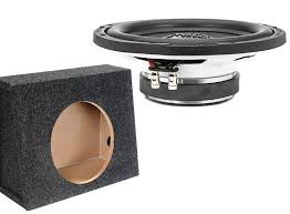 Buy 12 Inch Truck Subwoofer Bass Package With Box By CT Sounds In ... Universal Regular Standard Cab Truck Harmony R104 Single 10 Sub Box Alpine Inch 1000 Watt Loaded Ported Subwoofer Enclosure Buy Bass Package With By Ct Custom Fitting Car And Boxes Imc Audio Mdf Car Audio Dual Sealed Reg Kicker 40tcws104 Box Dub2100a 200 Amp Chevy Silverado 9906 Ext Dual 12 12inch Enclosures Singsealed New W Toyota Tacoma 0515 Double