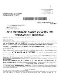 ADRIANA DE LOS SANTOS MORALES