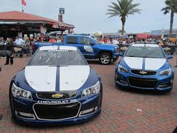 Chevrolet Unveils 2014 Production Chevrolet SS As Official Daytona ... 2007 Chevrolet Silverado 1500 Ss Classic Information Totd Is The 2014 A Modern Impala Replacement Redjpgrsbythailanddiecasroletmatboxchevy 2017 Sedan Truck Lt1 Reviews Camaro Chevy Ss Pickup 2019 20 Top Car Models Pictures Of Truck All About Jasper Used Vehicles For Sale Southampton New 1993 454 For Online Auction Youtube 1990 Red Hills Rods And Choppers Inc St Franklin