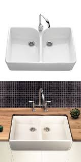 82 best ceramic kitchen sinks images on bowls gourmet