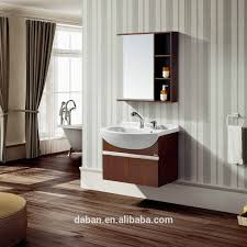 Bathroom Mirrors Ikea Malaysia by Mirror Cabinet Bathroom Malaysia Resmi Bathroom Decoration