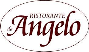 100 Angelos Spa Da Angelo Restaurant In Foligno Guesia Village Hotel