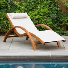 Leisure Season Sling Patio Lounge Chair In 2019   Products   Patio ... Inspiration Resin Wicker Lounge Chairs Strykekarateclub Heavy Duty Patio Ideas Inside Seating Jens Risom Chair Belham Living Luciana Villa Allweather Set Of Elegant 30 Design Outdoor Teapartyemporiumcom Classic Summer Classics Contract Orbital Zero Gravity Folding Rocking With Pillow Costway 2 Sling Chaise Lounges Recliner Siena Pool Crosley Fniture Beaufort Amazoncom Htth Easy To Assemble Dark Brown W Cushions