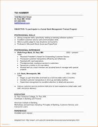Entry Level Bank Teller Resume No Experience Objective ... Bank Teller Resume The Complete 2019 Guide With 10 Examples Best Of Lead Examples Ideas Bank Samples Sample Awesome Banking 11 Accomplishments Collection Example 32 Lovely Thelifeuncommonnet 20 Velvet Jobs Free Unique Templates At Allbusinsmplatescom