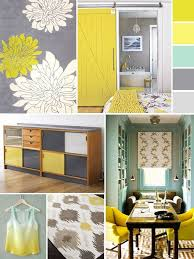 Grey Yellow And Turquoise Living Room by 41 Best Grey Yellow Mint Living Room Images On Pinterest