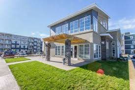 100 Apartments In Regina Pet Friendly Apartment For Rent The Greens On Gardiner 1