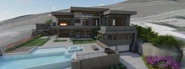 100 Best Contemporary Homes Luxury Of Las Vegas With Ken Lowman