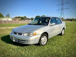 This Craigslist Ad For A Toyota Corolla Is The Funniest Thing You'll ... Craigslist Houston Tx Cars And Trucks For Sale By Owner Trendy Ae Classic Cars Antique Consignment Buy Sell Texas The Best Truck 2018 20 New Photo Dallas Used Humble Kingwood Atascoci Tx Fall Good Here Images Dodge Dw Classics For On Autotrader Louisville Ky Inland Empire