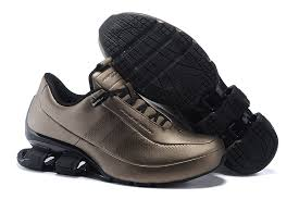 Adidas Porsche Design Shoes In For Men $77 00 Wholesale