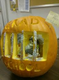 Pumpkin Contest Winners 2015 by Photos Page 1
