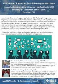 A Translational Innovation Forum Ppt Ieee Sypc Bih Innovation Leadership Entrepreneurship