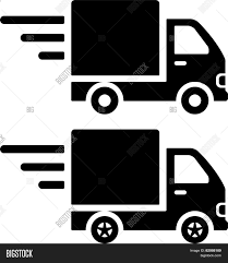 Fast Moving Truck Vector & Photo (Free Trial) | Bigstock Free Courtesy Truck Use Imperial Self Storage Deridder La Real Estate Moving Truck Is Here Sell With Us Hdr Image Penske Rental Transport Stock Photo Royalty Free Moving Truck Design Van Car Wraps Graphic 3d Cartoon Moving Illustrations 896 Buy Or Special Ed Haraway And Use His For Vector Vecrstock Defing A Style Series Redesigns Your Home Marysville Ohio Our Free Movetomarysville