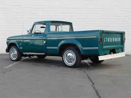 1963 Studebaker Champ For Sale | ClassicCars.com | CC-939705 1961 Studebaker Champ Pickup By Stig2112 On Deviantart 1960 Flair Side Short Bed Image 1 Of 15 Cars 1964 For Sale Near Cadillac Michigan 49601 1962 Truck Stock Photo 4673485 Alamy World Series Inaugural Race Heat Youtube Sale Classiccarscom Cc951359 The Badger State 2015 26 Diesel Points Jamie Larse With 3 Jupiter Team Driven Allen Bolesphoto Lew Adams 43016 Truck14 Truc Flickr Mats Middle Name Stars The Show 8e