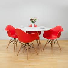 Cheap Modern Red Dining Chairs, Find Modern Red Dining Chairs Deals ... Cuba Stackable Faux Leather Red Ding Chair Acrylic Chairs Midcentury Room By Carl Aubck For E A Pollak Fast Food Ding Room Stock Image Image Of Lunch Ingredient Plastic Outdoor Fniture Makeover Iwmissions Landscaping Modern Red Kitchen Detail Area Transparent Rspex Table Murray Clear Set Of 2 Side Retro Red Ding Lounge Chairs Eiffle Dsw Style Plastic Seat W Cool Kitchen From The 560s In Etsy 2xhome Gray Mid Century Molded With Arms 24 Incredible Covers Cvivrecom
