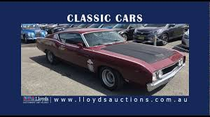 Classic, Muscle & Barn Finds Auto Auction - Lloyds Classic Car ... 0051969bnfindchargerdayta440frtmecumauction 1969 Dodge Daytona F186 Kissimmee 2016 Vintage Barn Auctions Home Facebook Kaufman Realty Guernsey County Veal Land Auction Listings Rshey Auction Llc Uncategorized Archives Northwood 31962c9d0ee69ab4e71f74cd2bjpg Middlefield Market Desnation Geauga Find Sold At Mecum Hot Rod Network 0011969bnfindchargerdayta440salemecumauction Rent The The Antique