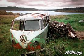 AirMapp | Sold The 1952 Barndoor For An Earlier Project ! 1957 Vw Volkswagen Kombi Panel Van Pictures Getty Images The Vintage Warehouse Garage Vw Bus T1 Barndoor Furgo Skoda Carrinha Cadillac Bmw R Bbt Nv Blog For Sale 1953 Ambulance And Palm Airmapp Barndoor From The Swamp One Year Later 1955 Buy Classic Volks Sale Chf 225 Samba Vkswagenmeumwolfurgbusbarndoor1 Ran When Parked 1954 23 Window Arrives At Gene Lgan Glastonbury Spotting Campervan Crazy Page 3 Thesambacom Split View Topic