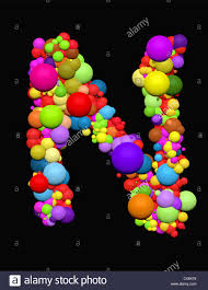 Images Of The Letter A Bubble Letters G Coloring Page LETTERS OF