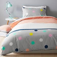 Kmart Couch Covers Au by 463 Best Kmart Australia Hacks Images On Pinterest Bedroom Ideas