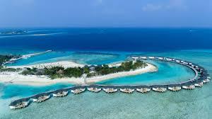 100 Maldives Infinity Pool Cinnamon Dhonveli A Kuoni Hotel In