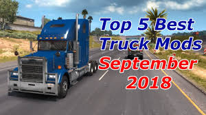 Top 5 Best Truck Mods September 2018 | ATS/American Truck Simulator ... Best Price On Commercial Used Trucks From American Truck Group Llc 2016 Toyota Tacoma Photos List Top 10 Most Ny Licensing Situation Update Ats Mods Mod The Expensive Pickup In The World Drive Scs Softwares Blog Whats New Tfl Expert Buyers Review Youtube History Of Ford Fseries Business Insider Simulator Review This Is Best Simulator Ever Hot Classic Retro Model Creative Movie Collection Americas Challenge To European Truck Supremacy Euractivcom