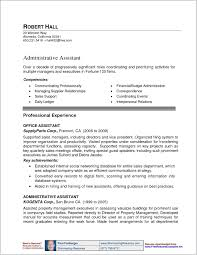 12-13 Property Manager Resumes Examples | Lascazuelasphilly.com Apartment Manager Cover Letter Here Are Property Management Resume Example And Guide For 2019 53 Awesome Residential Sample All About Wealth Elegant New Pdf Claims Fresh Atclgrain Real Estate Of Restaurant Complete 20 Examples 45 Cool Commercial Resumele Objective Lovely Rumes 12 13
