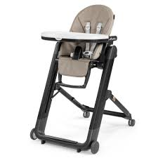 Peg Perego Siesta High Chair - Ginger Gray - Clement Jo Packaway Pocket Highchair Casual Home Natural Frame And Canvas Solid Wood Pink 1st Birthday High Chair Decorating Kit News Awards East Coast Nursery Gro Anywhere Harness Portable The China Baby Star High Chair Whosale Aliba 6 Best Travel Chairs Of 2019 Buy Online At Overstock Our Summer Infant Pop Sit Green Quinton Hwugo Premium Mulfunction Baby Free Shipping