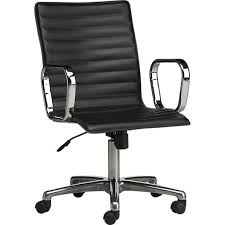Adorable Black Desk Chair puter Chairs Staples Most fortable