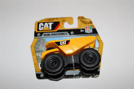 Cheap Cat Dump Truck, Find Cat Dump Truck Deals On Line At Alibaba.com Mega Bloks Caterpillar Lil Dump Truck Highquality Crisbordalaser Buy Centy Toys Concrete Mixer Yellow Online At Low Prices In India Cat Urban Office Products Large Megabloks Cat Dump Truck Brnemouth Dorset Gumtree 13 Top Toy Trucks For Little Tikes Storage Accsories Dropshipping 2 1 And Plane Assembled Blocks Spacetoon Store Uae Large Value 3 Pack Cstruction Site Light With Pintle Hitch Plate For And Small Tonka Or Bloks Large Cat Dumper Truck Blantyre Glasgow John Deere Vehicle Walmartcom