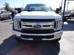 2017 New Ford F450 4X2 JERRDAN MPL-NG AUTO LOADER TOW TRUCK WRECKER ... Car Hauler Tow Truck For Sale Youtube Florida Tow Show 2016 Trucks Mega Ford F450 Miami Fl 116594391 Cmialucktradercom Local For Sale In Canada Roussebginfo Miller Industries By Lynch Truck Center Used Volvo Fl12 Wreckers Year 1996 Price 13080 Kenworth On Buyllsearch Beach Has Operated Iegally Cades Developer In Land Galleries Toyota Box Entertaing Hino 195 New And Commercial Sales Parts Service Repair