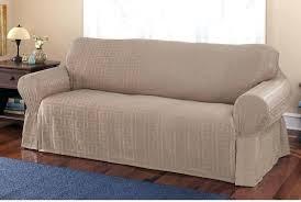 sofa covers walmart canada faux leather sofa covers walmart medium