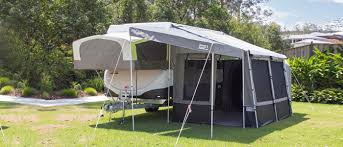 Manufacturer Of Caravan Annexes, Awnings And Accessories ... Awning Electric Rv Awnings Canada Bird Wanderlodge Fcsb Silver Setting Up A Caravan Roll Out Top Tourist Parks Youtube New Range 10 Ft Jayco Bag To Suit The Dove Camper 2016 Seismic 4112 Ebay How To Replace An Rv Patio Fabric Discount Online Aliner Ideas Aframe Folding Pop Camp Trailers Jay Flight Travel Trailer Inc More Cafree Of Colorado Coast 22m Kitchen Sunscreen Swift Flite An Works Demstration Apelbericom Eagle Replacement With Simple Images In