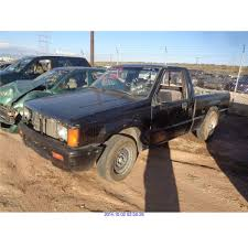 1992 - MITSUBISHI MIGHTY MAX - TUCSON, AZ - Rod Robertson ... Single Axle Sleepers For Sale In Az Azmax Feel Impression Youtube Lifted Trucks Used Phoenix Truckmax 2010 Toyota Tundra Crewmax 4x4 Wtrd Offroad Truckstop Classic 1967 Daf 1900 Ds420 66 Dump Truck Rugged Monster Truck Coloring Pages Monster Coloring Pages For Kids Used 2011 Isuzu Npr Box Van Truck 2210 1992 Mitsubishi Mighty Max Tucson Rod Robertson Chevrolet Silverado For Sale In Gilbert Autonation Contest Winners Announced Local News Stories Wingfield Service