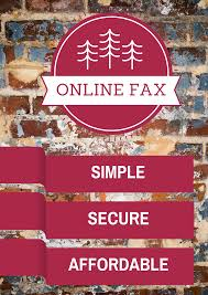 Online Fax Service Reviews | BestTollFree800Numbers.com The Trouble With Faxing Over Voip Efax Cporate 1 Atie In Hk New It Business Model Japan 2002 November 30 Fax Voip Windows Service Provider T38 And Audio Sip H Decommissioning Your Pstn Take Your Machine Along Audiocodes Email 2 Amazoncom Obi200 1port Phone Adapter With Google Voice Faxback Press Release To Exhibit At Enterprise Connect Virtual Voip Linksys Pap2na Analog Telephone Small Singapore Hypercom
