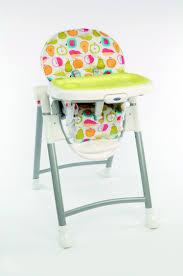 Graco Harmony High Chair Recall by Graco High Chair Euro Baby Chair Graco High Chair Cover Sewing