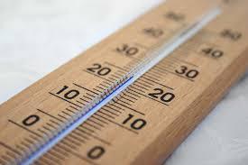 optimale raumtemperatur die wichtigsten fragen und antworten