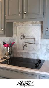 Glass Tiles For Backsplash by 75 Best Tile Images On Pinterest Backsplash Ideas Kitchen