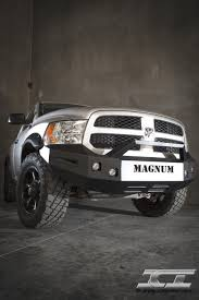 Front Magnum Bumper For 2009-2014 Dodge Ram 1500 (Sport And Non ... 2014 Ram Heavy Duty Pickups Upgraded Gain Air Suspension Dodge 1500 Nashua Nh Truck Dealer Press Release 157 First To Market 2500 4 Lift Kit Reviews And Rating Motortrend Overview Cargurus Drumheller Chrysler New Jeep Dealership In 14 Black Edition Benefits Of Buying A Used Diesel First Look Trend 4500 Septic Trucks For Sale Anytime Outdoorsman News Information Research Pricing Front Magnum Bumper 092014 Sport Non