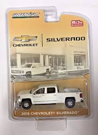 World Famous Classic Toys Diecast New Arrivals, Just Released ... 2019 Chevrolet Silverado 1500 First Look More Models Powertrain 2016 2500hd High Country Diesel Test Review Greenlight 164 Hot Pursuit Series 19 2015 Chevy Tempe Amazoncom Electric Rc Truck 118 Scale Model What A Name Chevys Silverado Realtree Bone Collector Concept 12v Battery Power Rideon Toy Mp3 Headlights 2500 Hd Body Clear Stampede By Proline Pro3357 2000 Ck Pickup The Shed Trucks Ctennial Edition Diecast Rollplay 12 Volt Ride On Black Toysrus 1999 Matchbox Cars Wiki Fandom Powered