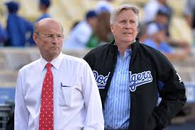 Dodgers Payroll - True Blue LA Curtis Foltz Stepping Down As Georgia Ports Director Bis New Interim Ceo Named At Ormc News Unionrerdercom Millions By Millions Pay Goes Up Barnes Noble Bookseller A Bargain Price Barrons Davepowperkinsceo900xx5344291060jpg How Working At The Same Company For 34 Years Made Me A Better Beggar Wears Prada Or Why I Stopped Giving To Public Radio Pay Halifax Health Tells Other Taxing Districts Eastridge Mall Store Close In January Activist Shareholders Are Staying Active And Moving The Market Parkview Leadership